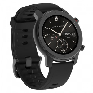 Pametni sat Xiaomi Amazfit GTR Lite 47mm