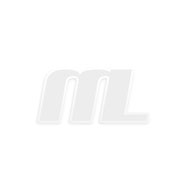 Mobilni telefon Ulefone Armor X5 32GB (3GB RAM) - crna/crvena